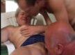 Gut bumsbare Hausfrauen wollen Sex