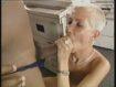 Kurzhaarige Milf beim Seitensprung
