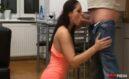 Besoffen Gefickt Pornos